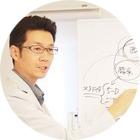 kenji_konno_circle