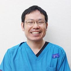 dr_yougadental