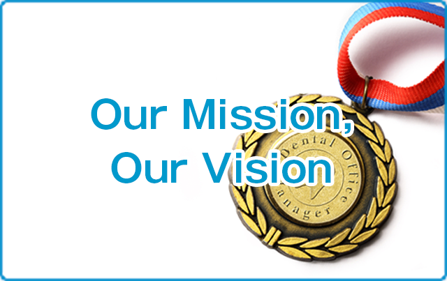 banner_our_mission
