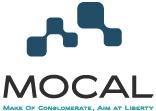 MOCAL_logo_1028_tate_s