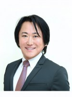doctormiyamoto