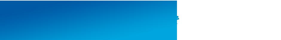 関西の「仕事師」が、歯科経営のNew Standard「Mr.歯科事務長」で業界をNext Stageに押しあげる!