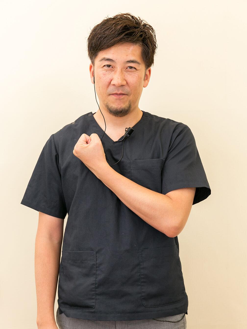 dr_apple