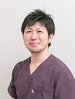 dr_matsubara