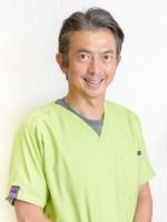 dr_takamine