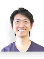 dr_takizawa