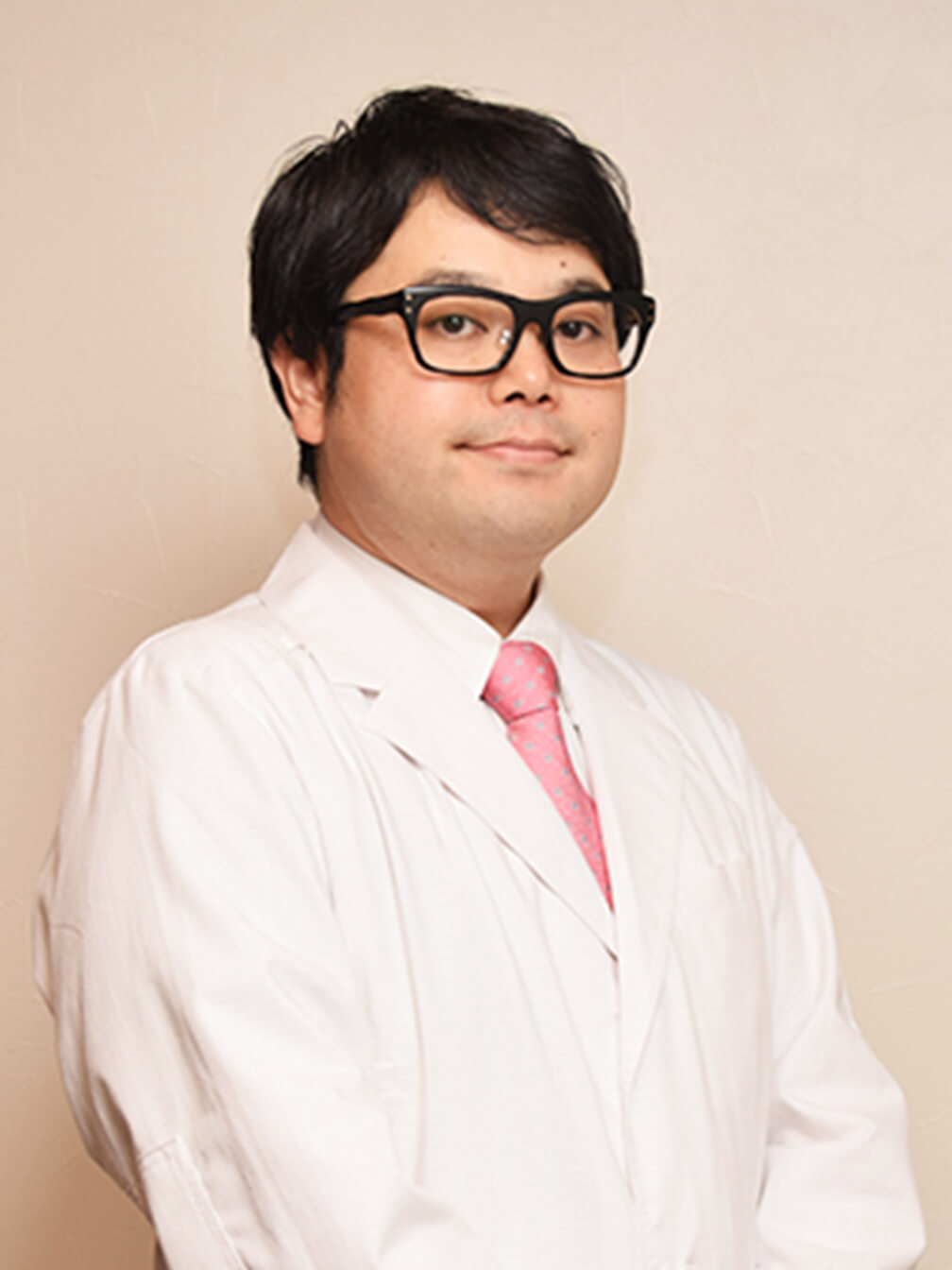 dr_yonezawaclover