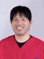 たかの歯科医院 高野先生